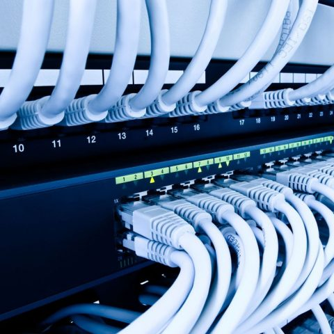 computer-networking